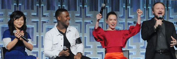 star-wars-celebration-the-last-jedi-panel-slice