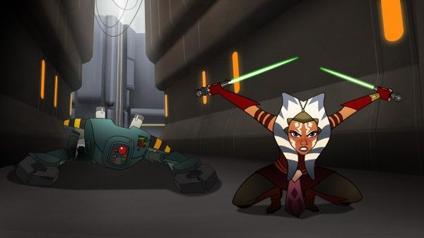 star-wars-forces-of-destiny-animated-series-ahsoka