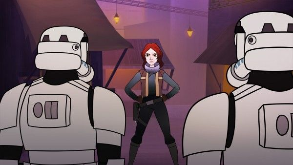 star-wars-forces-of-destiny-animated-series-jyn-erso