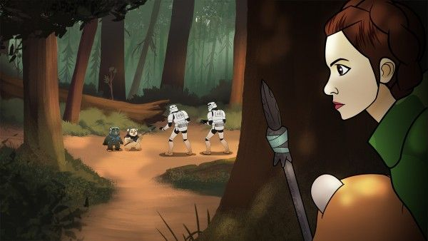 star-wars-forces-of-destiny-animated-series-leia
