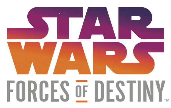 star-wars-forces-of-destiny-animated-series-logo