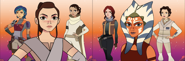 star-wars-forces-of-destiny-season-2