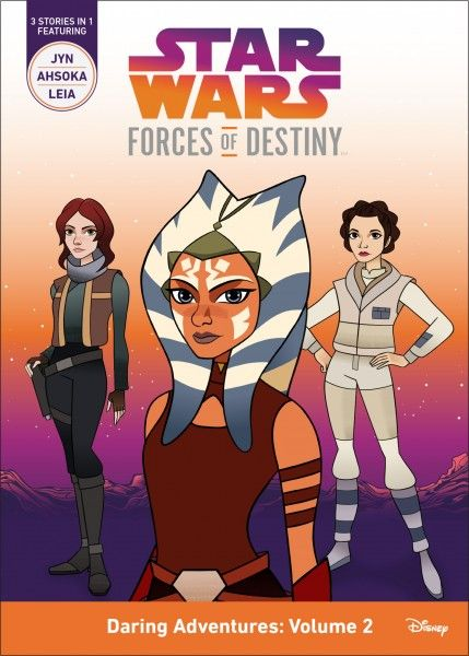 star-wars-forces-of-destiny-animated-series-vol-2