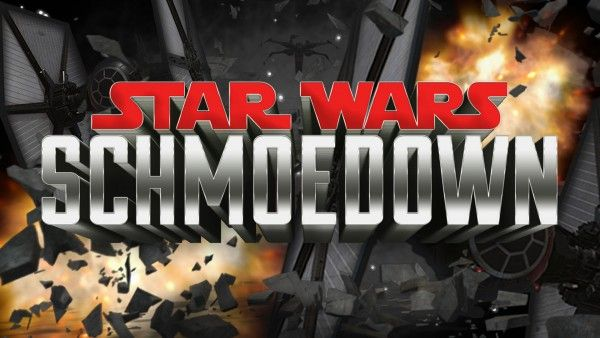 star-wars-schmoedown-five-way-logo