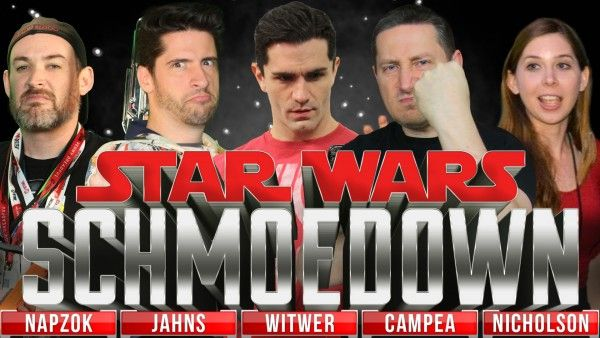 star-wars-schmoedown-five-way-vs-screen