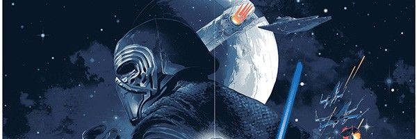 star-wars-the-force-awakens-poster-gabz