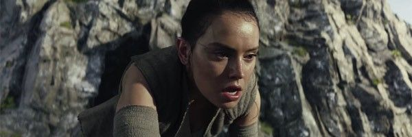 rey-parents-explained