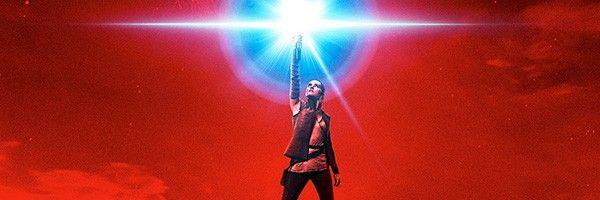 star-wars-the-last-jedi-runtime
