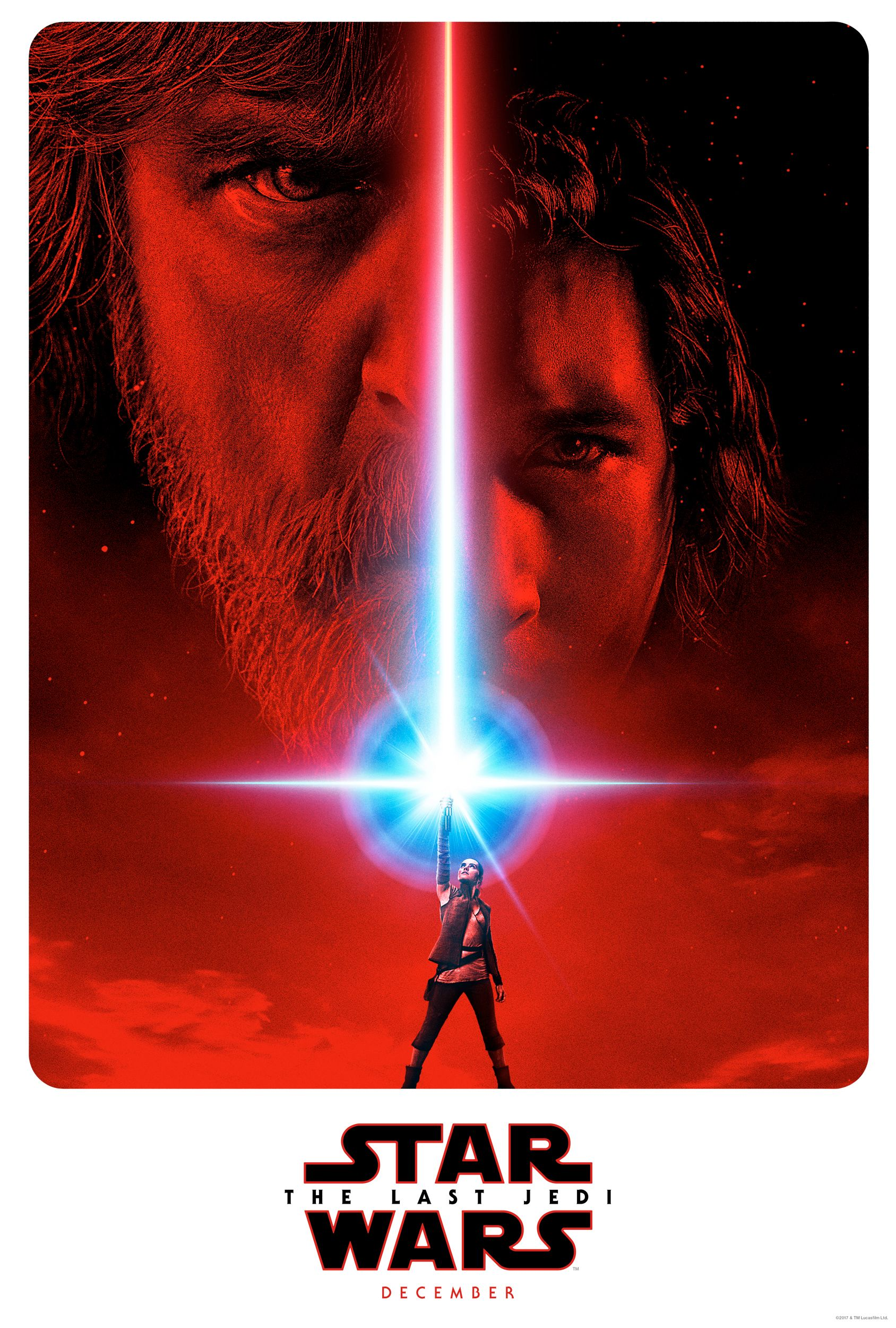 star-wars-the-last-jedi-teaser-poster.jp
