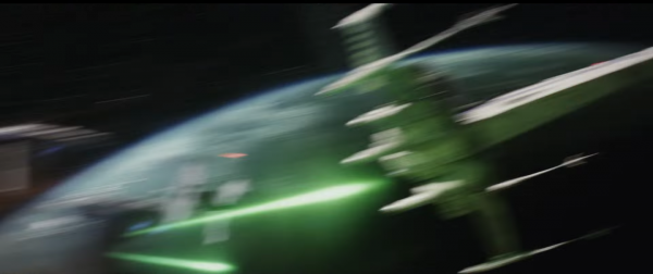 star-wars-the-last-jedi-trailer-images-12