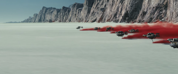 star-wars-the-last-jedi-trailer-images-13