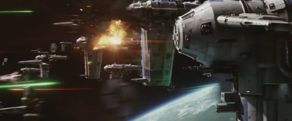 star-wars-the-last-jedi-trailer-images-2