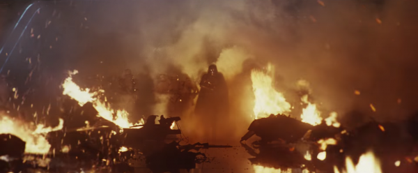 star-wars-the-last-jedi-trailer-images-4
