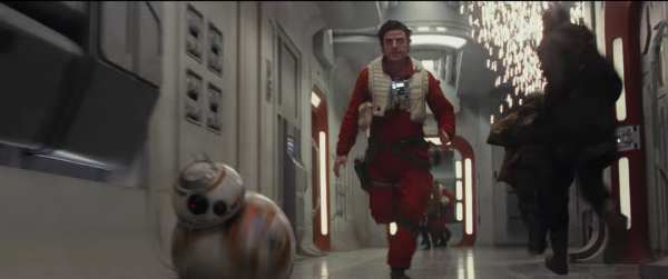 star-wars-the-last-jedi-trailer-images-5