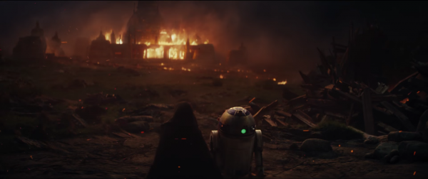 star-wars-the-last-jedi-trailer-images-6