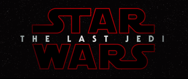 star-wars-the-last-jedi-trailer-images-9