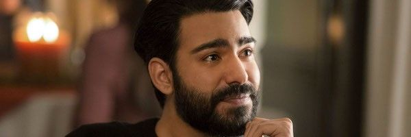 supergirl-season-2-rahul-kohli-interview