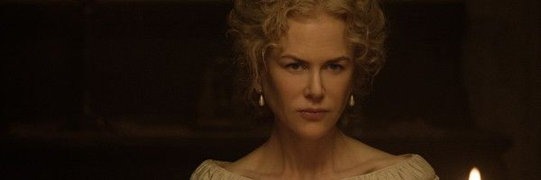the-beguiled-new-trailer