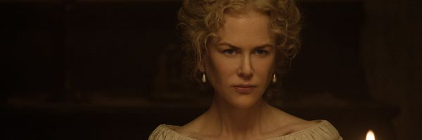 the-beguiled-nicole-kidman-slice