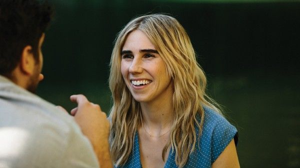 the-boy-downstairs-zosia-mamet