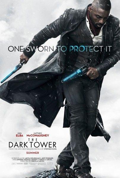 dark-tower-fan-reviews