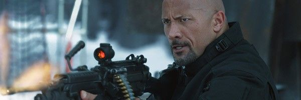 fast-and-furious-spinoff-dwayne-johnson-jason-statham