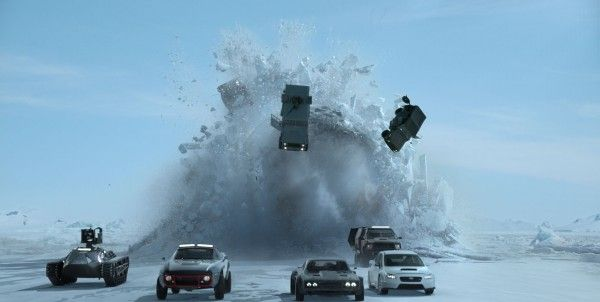 the-fate-of-the-furious-iceland