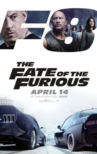 the-fate-of-the-furious-poster