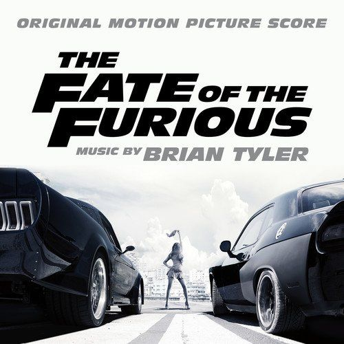 the-fate-of-the-furious-soundtrack-cover
