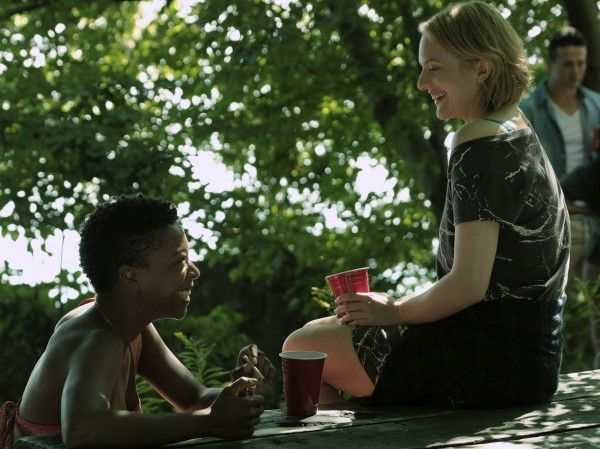 the-handmaids-tale-elisabeth-moss-samira-wiley