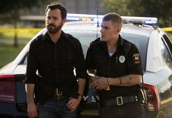 the-leftovers-season-3-justin-theroux-chris-zylka-01