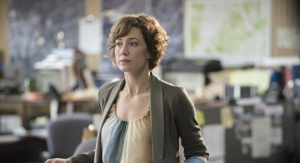 the-leftovers-season-3-carrie-coon