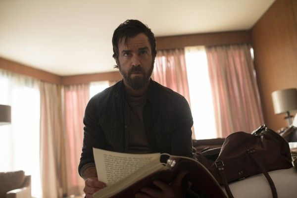 the-leftovers-season-3-justin-theroux