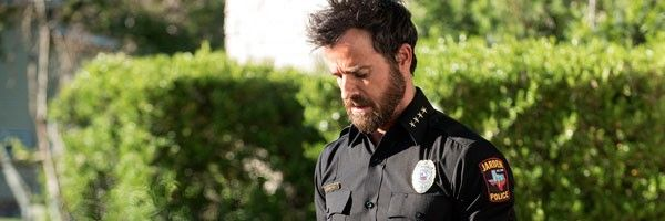 the-leftovers-season-3-justin-theroux-interview