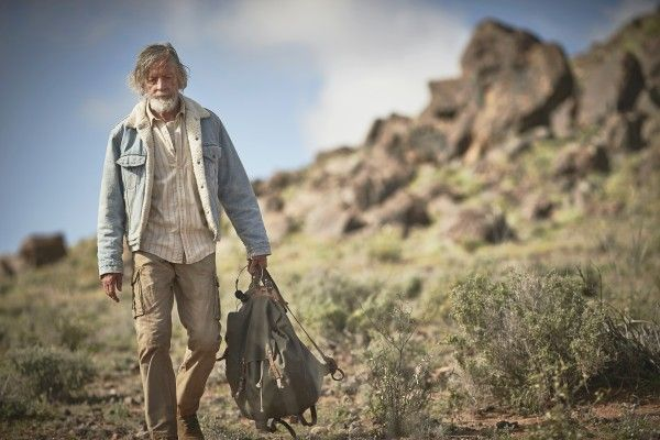 the-leftovers-season-3-scott-glenn