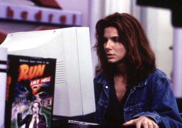 the-net-sandra-bullock-2