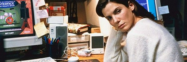 the-net-sandra-bullock