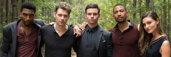 the-originals-cast-slice