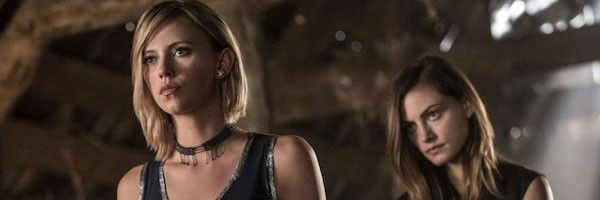 the-originals-riley-voelkel-interview