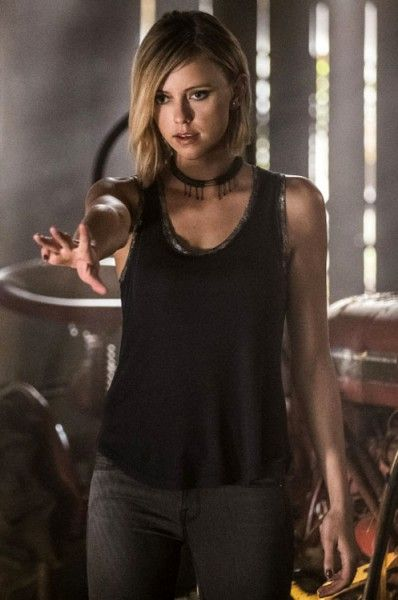 the-originals-riley-voelkel1