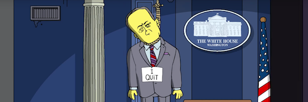 the-simpsons-donald-trump-100-days