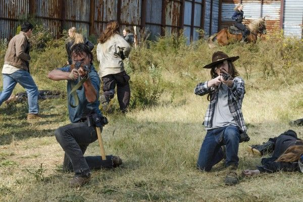 the-walking-dead-season-7-finale-image-1