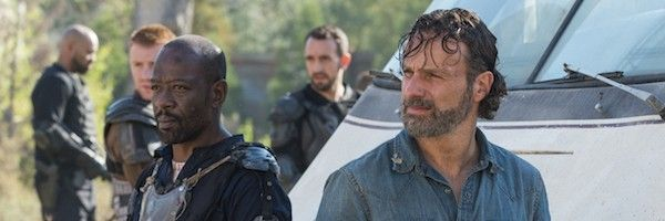 walking-dead-season-8-cast-regulars