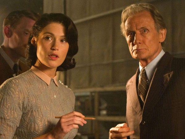 their-finest-bill-nighy-gemma-arterton