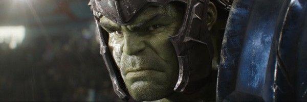 thor-ragnarok-hulk-slice