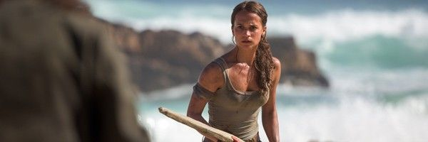 tomb-raider-slice