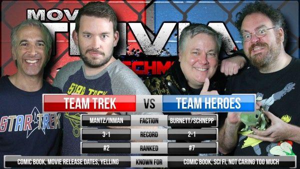 trek-heroes-tale-of-the-tape