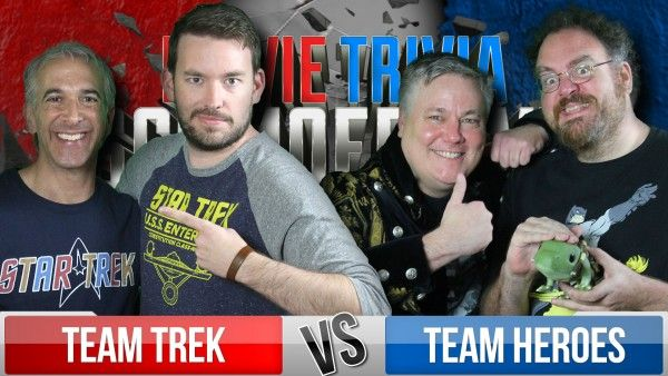 trek-heroes-vs-screen