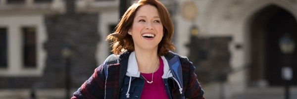 unbreakable-kimmy-schmidt-season-3-trailer