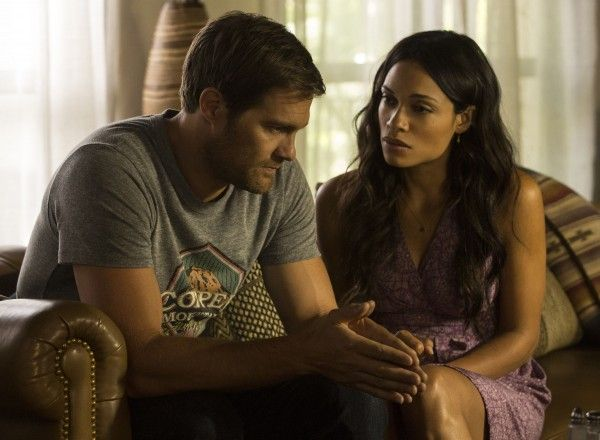 unforgettable-rosario-dawson-interview